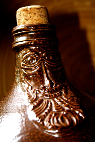 bellarmine-jug-flickr